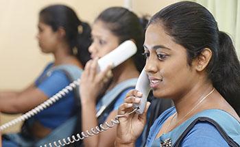 suwasevana-call-us