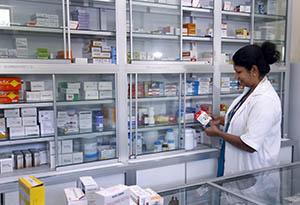 24-7-pharmacy